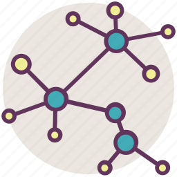 communication, connection, connections, network, seo, social icon