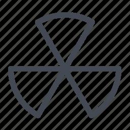 burn, disk, engrave, write icon