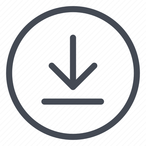 data, document, download, file icon
