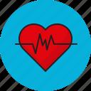 healthy, heart, hospital, medical, health, healthcare