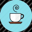 love, coffee, passion, idea
