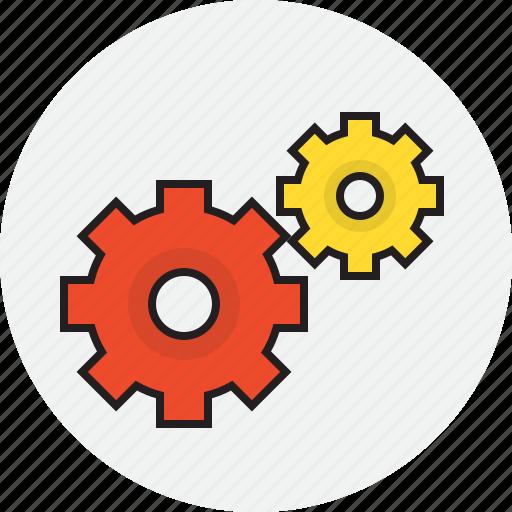 configure, gears, grear, setting icon