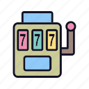 calendar, date, equipment, event, machine, stopwatch, time icon