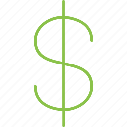 attach, compressor, money icon