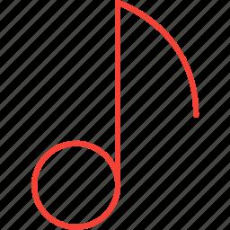audiotrack icon