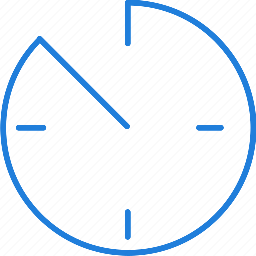 av, compressor, timer icon