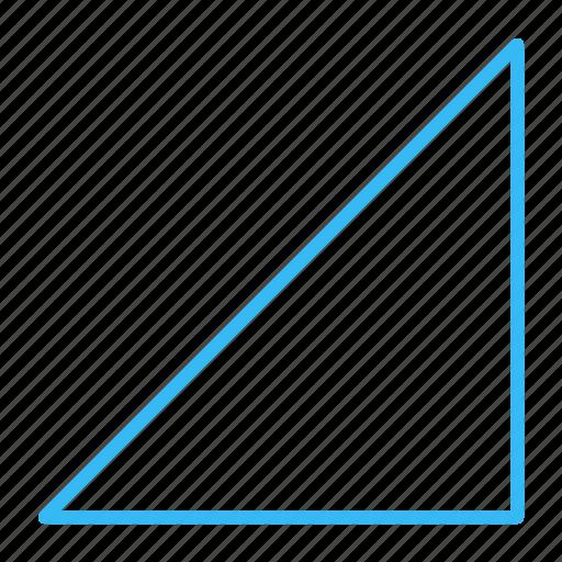 bar, cellular, compressor, signal icon