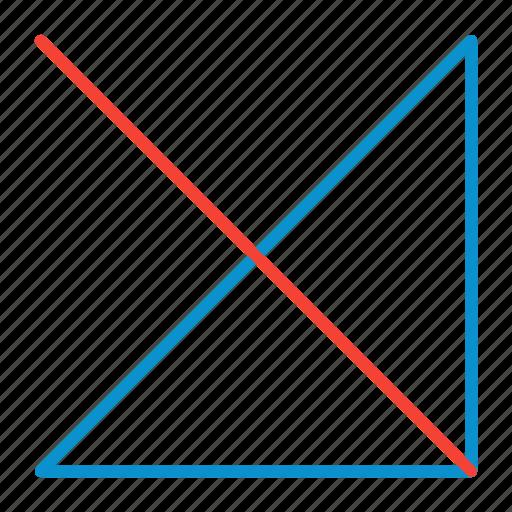 cellular, off, signal icon
