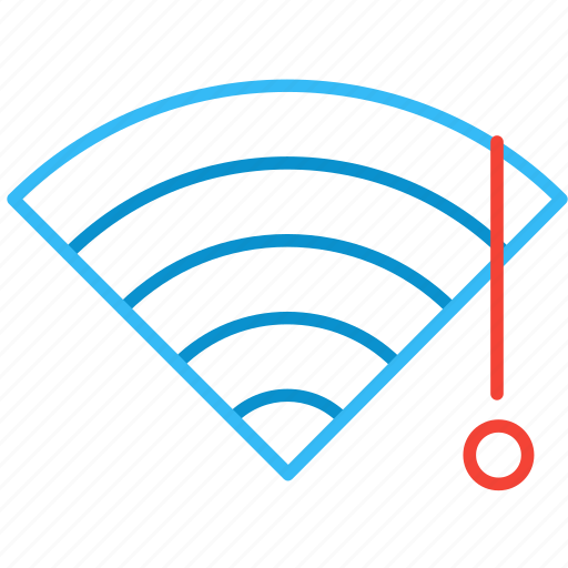 connected, internet, no, signal, statusbar, wifi icon
