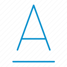 compressor, format, text icon