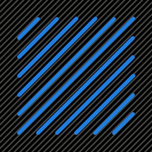 compressor, texture icon