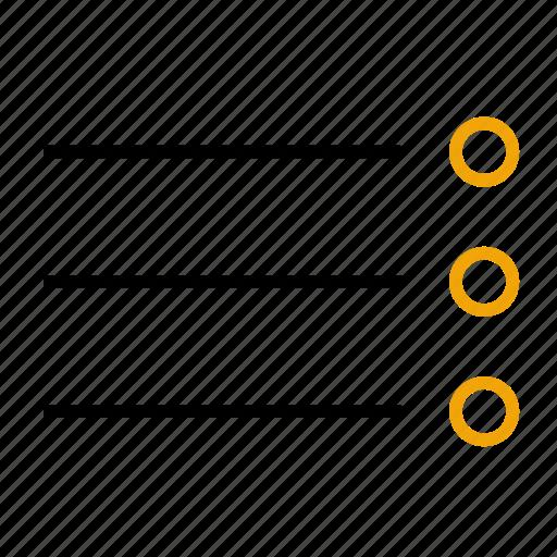 compressor, toc icon