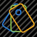 style icon