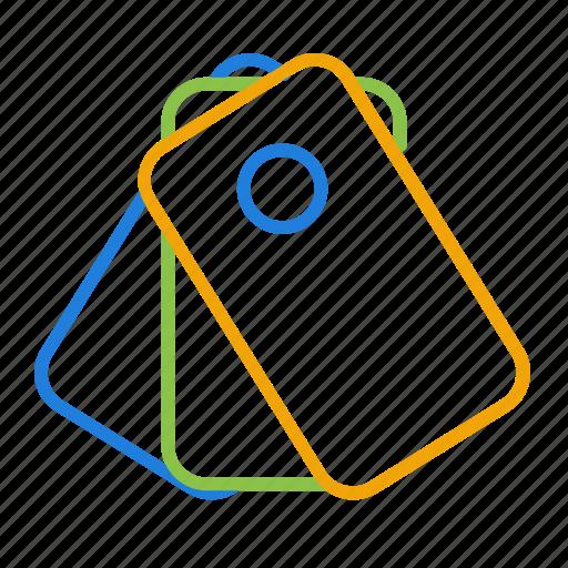 compressor, style icon