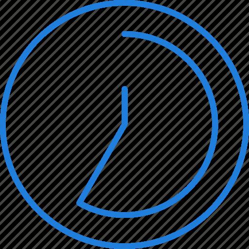 timelapse icon