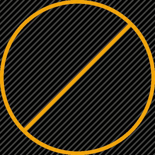 block, compressor icon