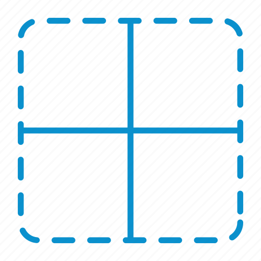 border, compressor, inner icon
