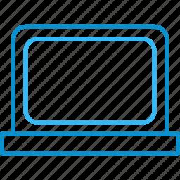 compressor, computer icon