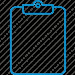 compressor, content, paste icon