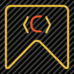 class, compressor icon