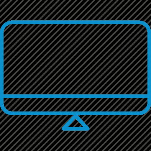 compressor, desktop, mac icon