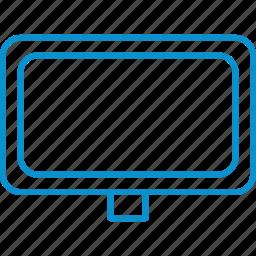 compressor, desktop, windows icon