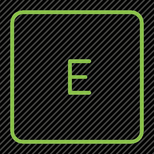 compressor, explicit icon