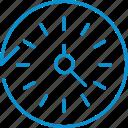 compressor, dns icon