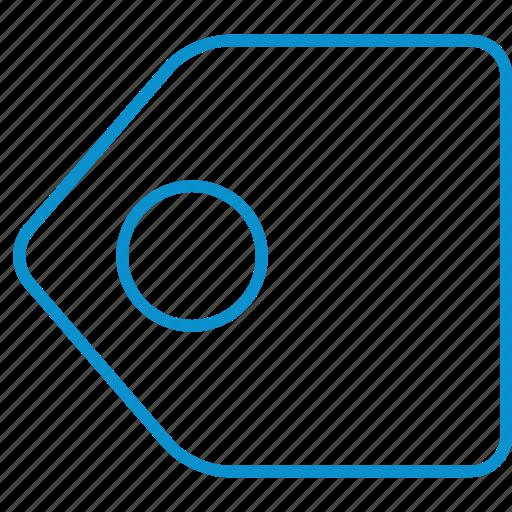 compressor, extension icon