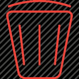 compressor, favorite icon