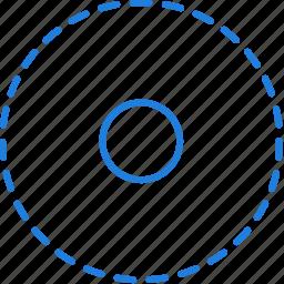 compressor, filter, shift, tilt icon