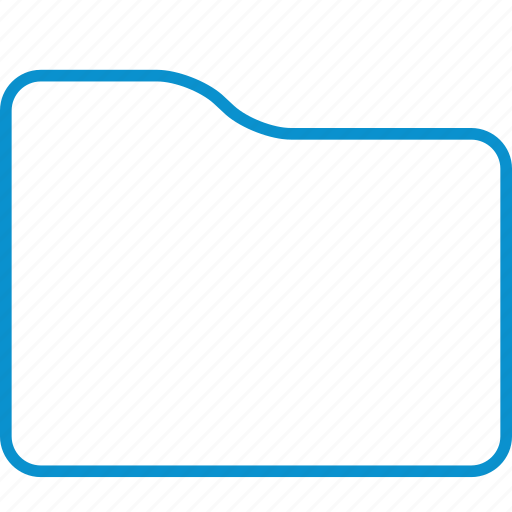 compressor, folder icon