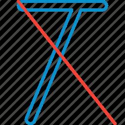 clear, compressor, format icon