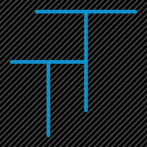 compressor, format, size icon