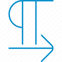 compressor, format, l, r, textdirection, to icon
