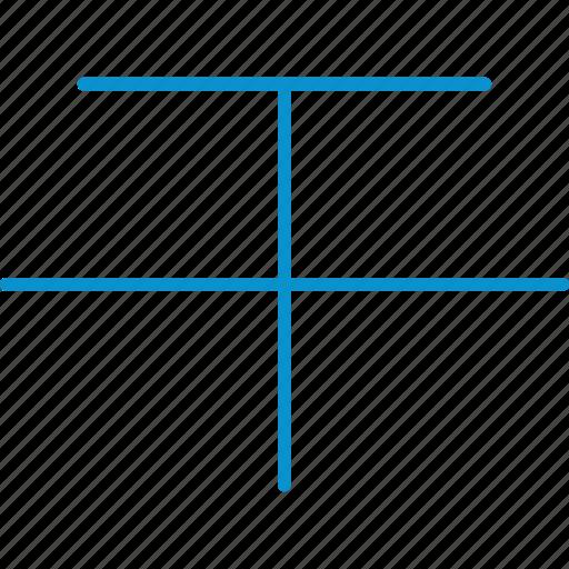 compressor, format, strikethrough icon