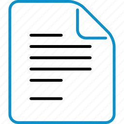 compressor, find, in, page icon