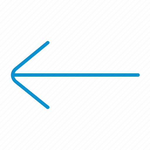 backspace, keyboard icon