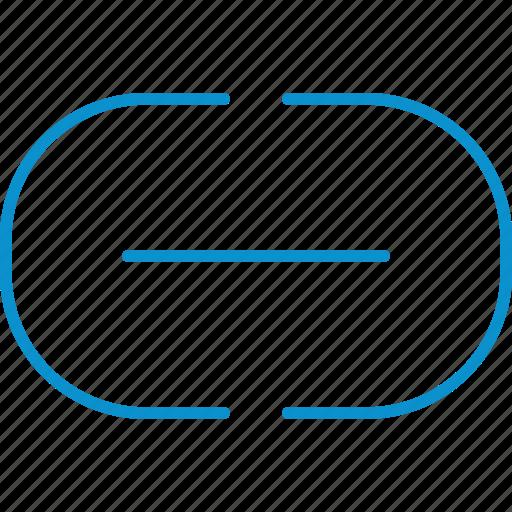 compressor, link icon