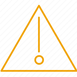 compressor, list2 icon