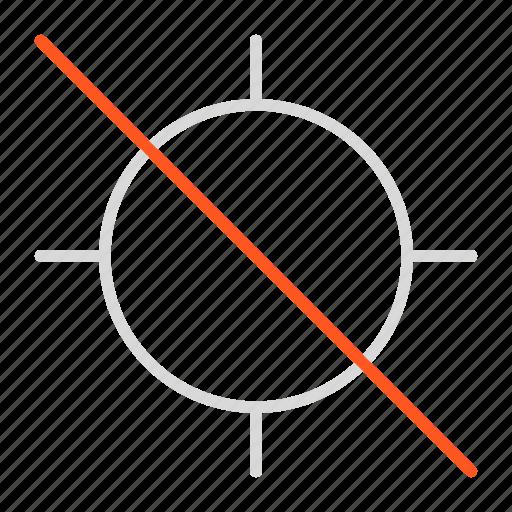 compressor, disabled, location icon