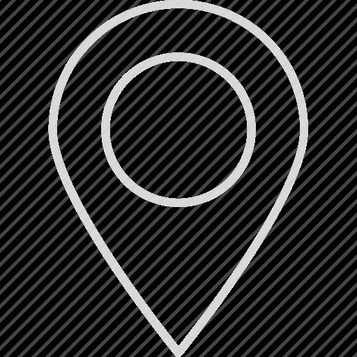 compressor, location, off icon