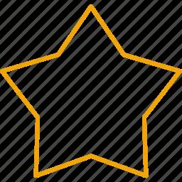 compressor, label icon