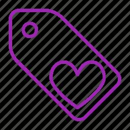 compressor, loyalty icon