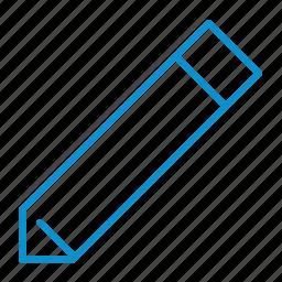 compressor, edit, mode icon