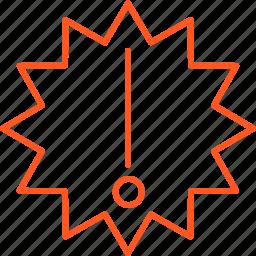 compressor, new, releases icon