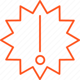 new, releases icon