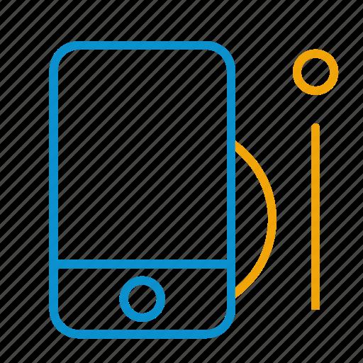 compressor, device, info, perm icon