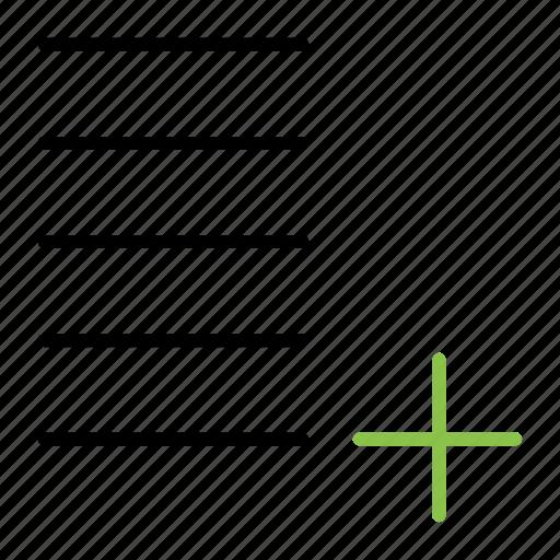 compressor, queue icon