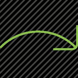 compressor, redo icon